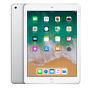 Apple iPad 9.7 Inch (2018) 32GB WiFi Silver NEW + Warranty!!