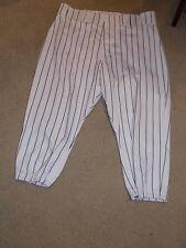 Hunter Pence Game Worn Pants 2010 Houston Astros