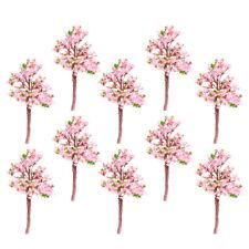 Busch h0 9785 60 fleurs d/'été