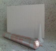 OTTOCOLL P83 grau 20 x 580 ml Alu-Kartusche PU-Kleber und Dichtstoff Siliconfrei