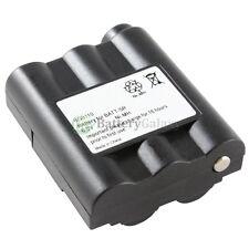 Rechargeable Battery for Midland AVP-7 BATT5R BATT-5R