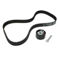 Timing Belt Kit INA 530 0144 10
