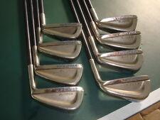 "Ladies Cobra Baffler Blade Golf Iron Set 3-PW  Ladies Flex ""VERY GOOD"""