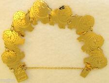 Chow Chow Jewelry  Bracelet  by Touchstone