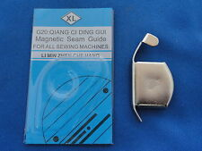 Sewing Machine Magnetic Guide Domestic & Industrial