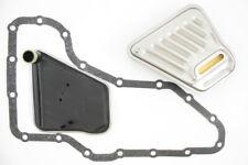 Auto Trans Filter Kit-AX4S Pioneer 745272