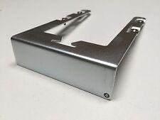 ➔ Hard Drive #4 Caddy Tray Carrier Sled +Screws Apple Mac Pro 2009-2010 A1289