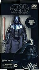 """Star Wars The Black Series Carbonized Darth Vader 6"""" Action Figure"""