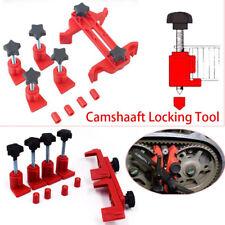 5x Dual Cam Clamp Camshaft Engine Timing Locking Sprocket Gear Locking Kit Grand