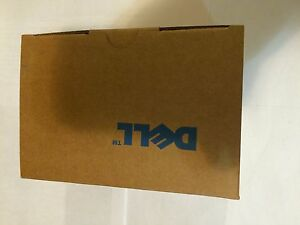 Dell Axim PDA Sync Cradle PDA HD04U / HC03U X51 X51v X50 JC659 T6214 New in box