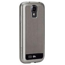 Case-Mate Metallic Rigid Plastic Mobile Phone Cases/Covers