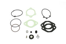 Keihin Carburetor Viton Rebuild Kit For Harley-Davidson