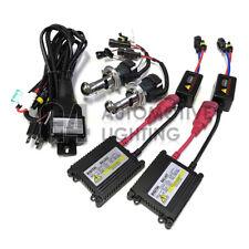 HID Bi-XENON H4 9003 HB2 H/L 35W Ballast Digital Headlight Kit 4K 6K 8K 10K 12K