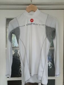 Castelli Base Layer Small