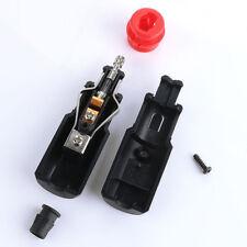 Adaptor Plug Lead Power  Connection Car DC 12V Cigarette Lighter Socket