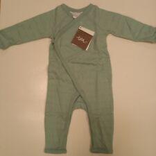 Tea Collection Baby Girl Cerro Alto Nina Reversible Romper Multicolor 3-6 Months