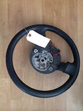 FORD KA  MK1 02 TO 08  STEERING  WHEEL FREE DELIVERY