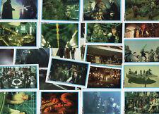 Star Wars - 1996 Panini - 54 Sticker - Fleer / SkyBox International