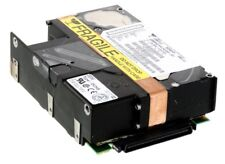 HDD COMPAQ 242899-001 9.1 GB Ultra SCSI 7.2K K 3.5'' dchs0
