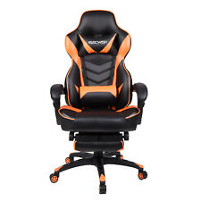 fb5fe70c1d9 ELECWISH USOC0100000 Office Gaming Chair
