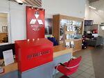 Autoecosse Mitsubishi Parts