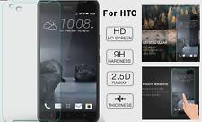 💥2x SchutzGLAS FOLIE 💥für HTC one Mini 2 💥Echt Schutz Glas 9H Klar💥