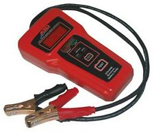 ATD Tools 5490 12-Volt Electronic Battery & Electrical System Tester