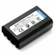 Battery for EN-EL1 Nikon Coolpix 775 880 885 995 4300 4500 4800 5000 5400 5700