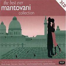 Universal Import Box Set Classical Music CDs