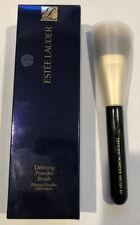 Estee Lauder Defining Powder Brush # 40 Brand New In Box