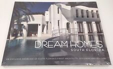 Dream Homes South Florida : Best Architects Builders & Designers in Florida