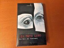Die Tote lebt von Ernst Hinterberger (2006, Gebundene Ausgabe) neu und OVP
