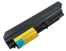 Laptop Battery for IBM/Lenovo ThinkPad T400 7417