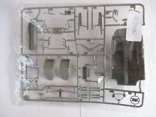 TAMIYA B Parts  24065 1/24 Porsche 959