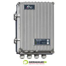 Inverter Solare Fotovoltaico Xtender 500VA 12V XTS900-12  IP54 Studer Off-Grid S
