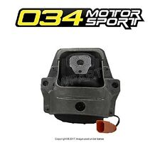 Audi A4 A5 Quattro S4 SQ5 Left or Right Engine Motor Mount 034 MOTORSPORT