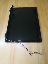 """HP Pavilion DV9000 DV9500 DV9700 17"""" LCD Screen komplett"""