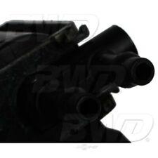 EGR Valve Control Switch-Air Pump Solenoid Valve BWD EGR3062