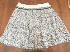 French Connection Women's Skirt, Fully Lined, Size 8