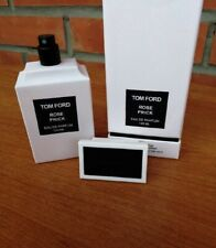 SALE | Tom Ford Rose Prick Eau De Parfume | Spray | 100ml | 3.4 fl.Oz