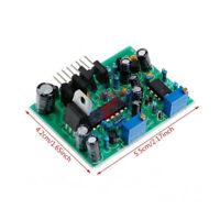 pulsbreitenmodulator-IC /'s smd 12 st sg 3525ap e0440