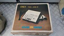 Gioco Elettronico Vintage Anni 80