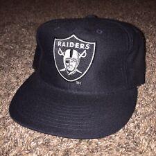 4d8bd866 New Era Los Angeles Raiders NFL Fan Apparel & Souvenirs for sale | eBay
