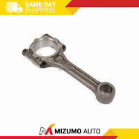 Connecting Rod Fit 93-05 Plymouth Eagle Mitsubishi 2.0 2.4 4G63 4G64