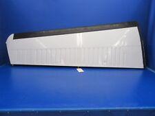 Beech Baron 95-B55 Horizontal Stabilizer LH P/N 95-620010-633 (0118-232)