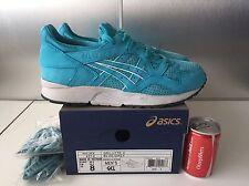 ASICS GEL LYTE 5 COVE 8US YEEZY NMD GL3 GLV 350 750 COLETTE KITH PATTA