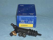 Cilindretto Friz Originale Kia Soul Venga Hyundai Gasolone 41710-23310 G036325
