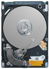 "750 GB SATA 7200 RPM 2.5 ""Inch Hard Drive Laptop Mac PS3 1 Anno di Garanzia SIGILLATA"