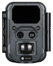 Hawke 14MP Nature Camera (TFT Screen)