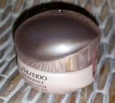 Shiseido Benefiance Wrinkleresist24 Intensive Eye Contour Cream 15ml Sealed NWOB